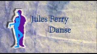 Générique Jules Ferry