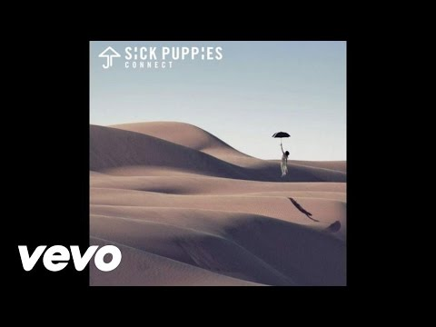 Sick Puppies - Where Did The Time Go (Audio)