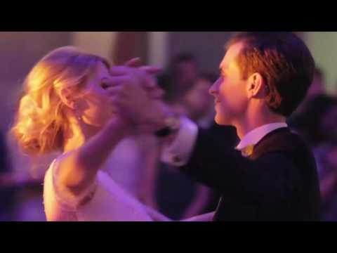 BEST WEDDING DANCE EVER !!! FAIRYTALE WALTZ
