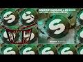 Breathe Carolina x IZII - ECHO (LET GO) (Husman Remix)
