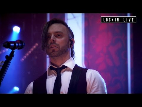 Bullet For My Valentine - Her Voice Resides (Live At Brixton: Chapter Two)