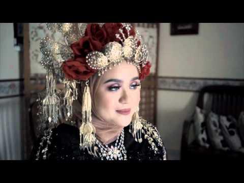 Faizal & Aishah Wedding Highlights