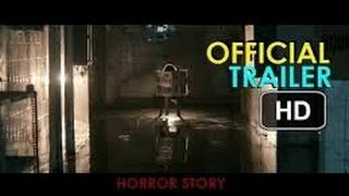 ragini mms 2 official trailer teaser 2013 bollywood movie trailer hd sunny leone