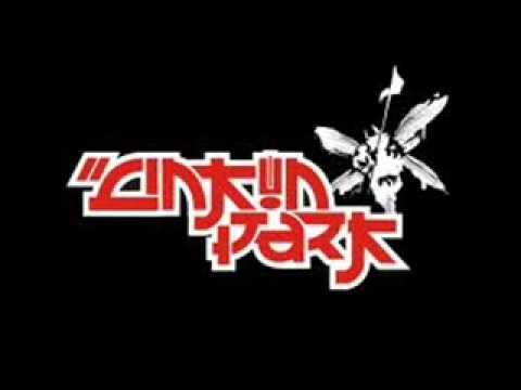 Linkin Park - Unfortunate Remix