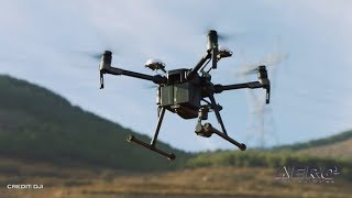 Airborne-Unmanned 03.17.20: XPO Postponed, 'Last Drone Standing', $20K UAV Contest