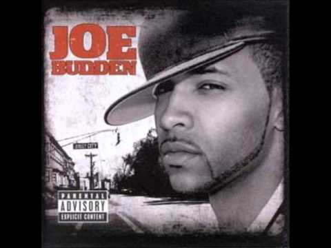 Joe Budden - Pump It Up (With Lyrics)