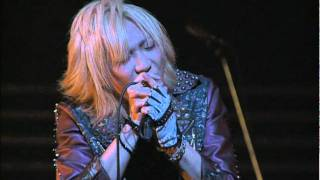 Screw Live Dvd GIHG  (part 1)