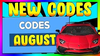 ALL NEW ROCITIZENS CODES | Roblox Codes