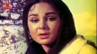 Aawaz Deke Humen Tum Bulao   Lata Mangeshkar,Mohammad Rafi   HD   YouTube