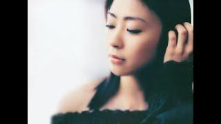 Ruby Version 2001 - m-flo Remix - New Distance - Utada Hikaru