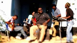 Lucius Banda - Stacey