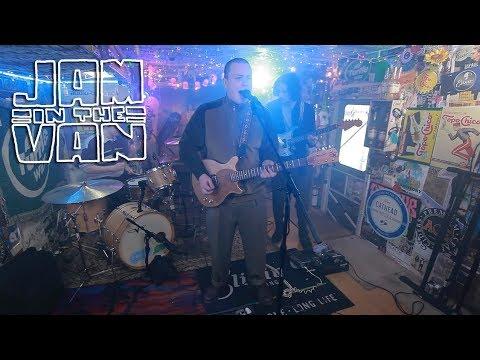 """DAN LUKE AND THE RAID - """"Fool""""  (Live in Austin, TX 2019) #JAMINTHEVAN Mp3"""