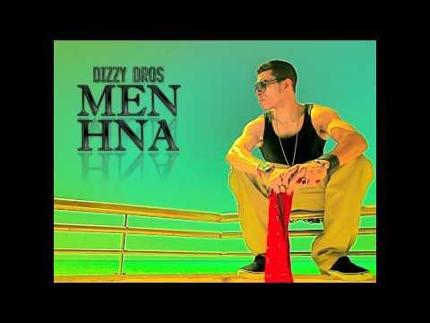 Dizzy DROS - Men Hna