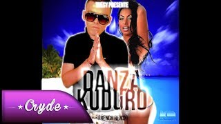 Tuesy - Danza Kuduro ( French remix )