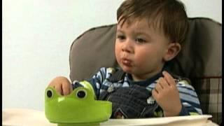 На зубок: детские серебряные ложки(Детские серебряные ложки на первый зубок с забавными героями мультфильмов., 2012-07-20T17:11:56.000Z)