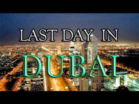 Leaving Dubai- Travelling to Islamabad|Student Life Vlogs