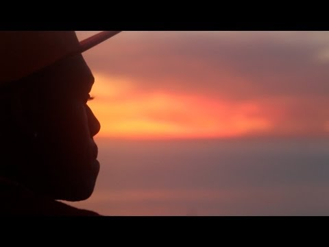 Slick Vizion-Good Morning OFFICIAL MUSIC VIDEO