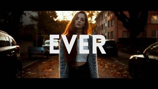 Lyric Goody Grace Gnash - we are never ever getting back together bcz now we got bad blood
