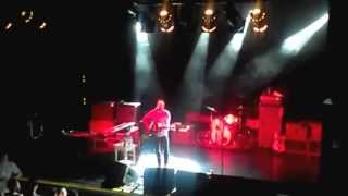 Download City and Colour - Casey´s song MP3 song and Music Video