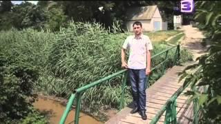 Амазонки - Документальный Фильм (ТВ-3)