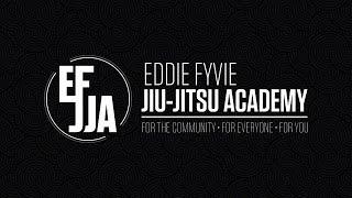 Jiu-Jitsu Has Incredible Benefits | Malta, NY | Eddie Fyvie Jiu-Jitsu Academy