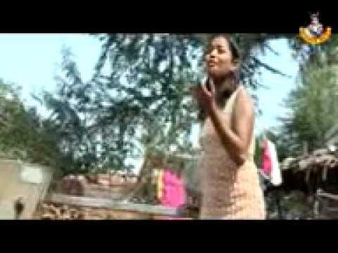 Chakradhaar Hai Full Movie Mp4 Downloadgolkes