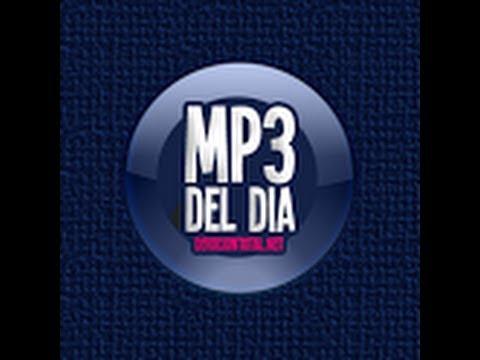 Aplicaciones Cristianas Android Música Cristiana Mp3 Del Día Youtube