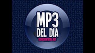 Aplicaciones Cristianas [Android] Música Cristiana: MP3 del Día