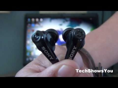 sony-noise-canceling-headphones-review