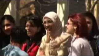 The Other Iraq Who Are the Kurds Kurdistan-Kurd û kurdistan