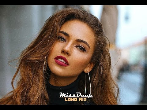 MissDeep - Hot Music Deep 2017