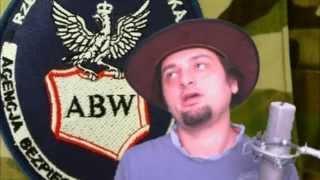 ABW chroni przed terrorystami oraz niewidzialnymi, niewykrywalnymi mutantami