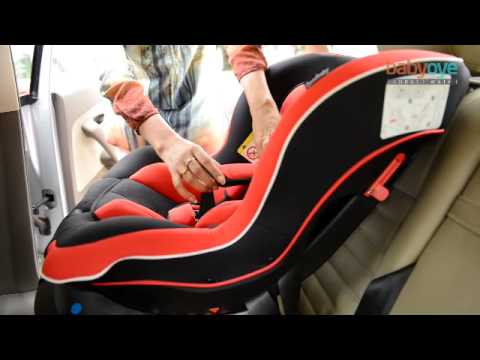 good baby car seat youtube. Black Bedroom Furniture Sets. Home Design Ideas