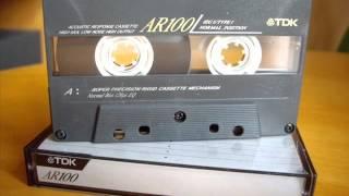 Sheryl Crow - Borrowed Time 1992
