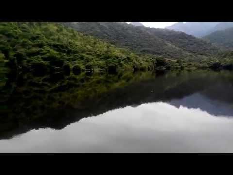 Sothuparai Dam, Periyakulam, Theni
