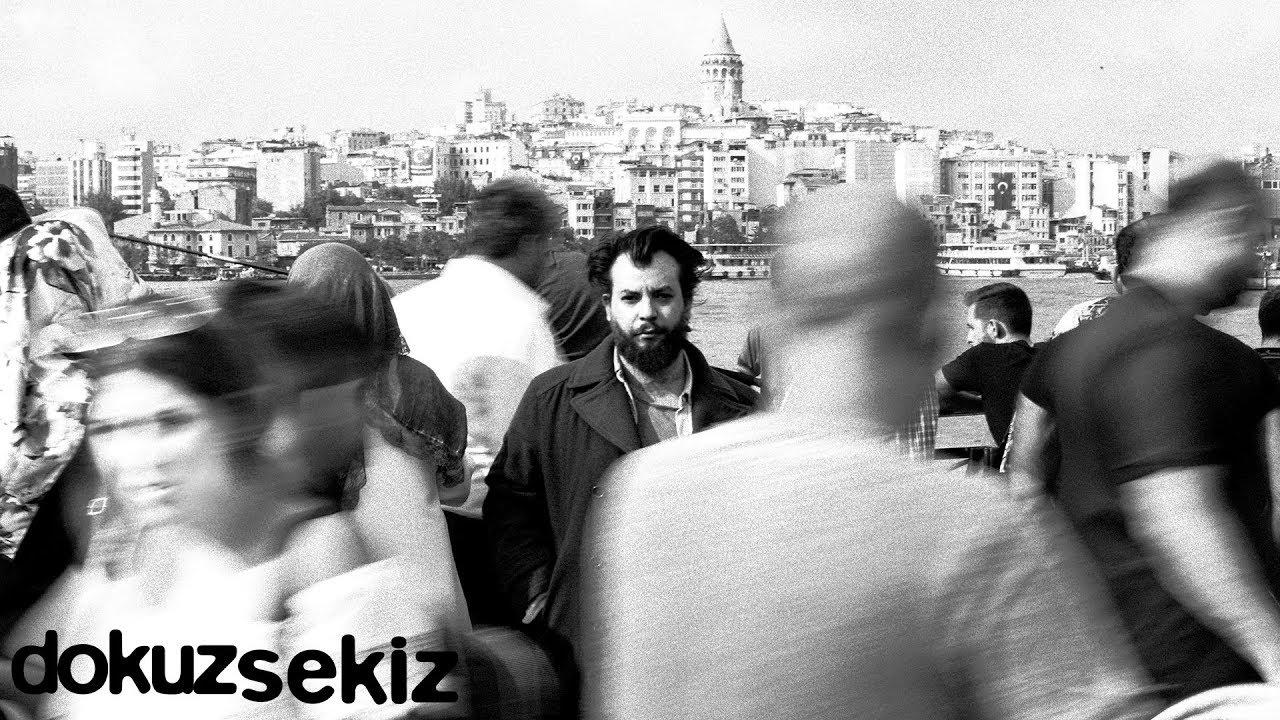 Cihan Mürtezaoğlu - Bitsin Bu Delilik (Full Albüm)
