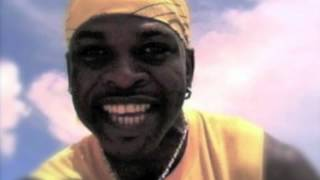 Heads High (killem with it remix) UKG Mr Vegas