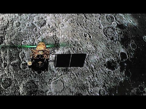 chandrayaan-2:-95%-mission-has-been-successful,-says-isro