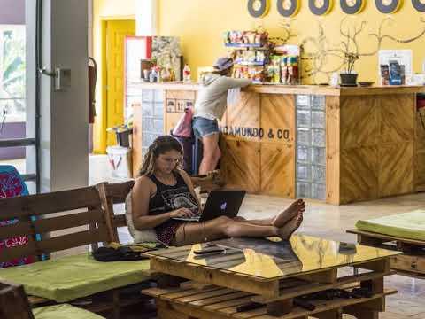 guacamundo-hostel---playa-del-carmen---mexico