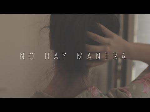 No Puedo Vivir Sin Ti (No Hay Manera) | Versión por Bely Basarte
