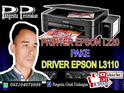 printer-epson-l220-pake-driver-l3110/bisa-di-gunakan-di-printer-epson-lainnya.