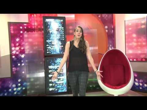 TEC 27 Octubre 2013 (programa Completo) Full HD