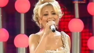 Смотреть клип Анжелика Варум И Наталья Подольская - День Опять Погас