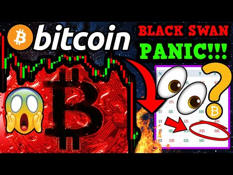 bitcoin-sell-off!!!!-global-markets-in-panic!!!!-catastrophic-black-swan-event?!!!