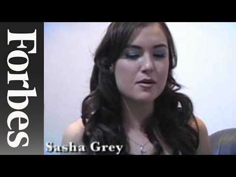 Sexy Venera solo, busty and moreKaynak: YouTube · Süre: 2 dakika29 saniye
