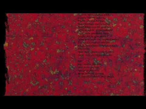 Didem Madak Grapon Kağıtları Kitabından Youtube