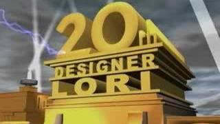 20th Lori Fox