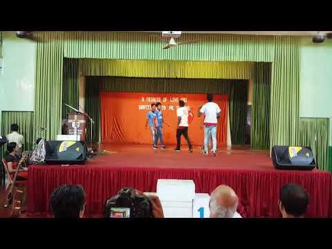 TiKi taka dance By Goyal  n crew