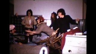 Buntingford Trogs -  Monkton Combe Holiday 1974