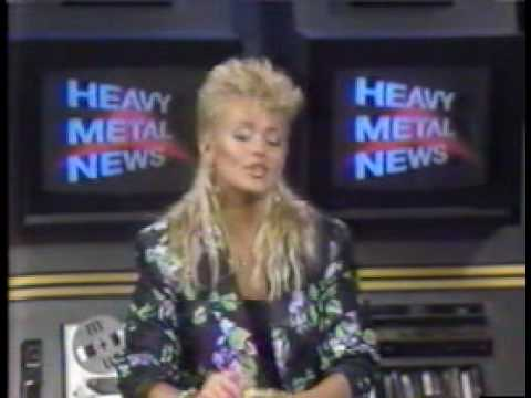Radio 1990 (1986)